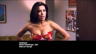 """Desperate Housewives Season 8 Episode 20 """"Lost My Power"""" Promo"""
