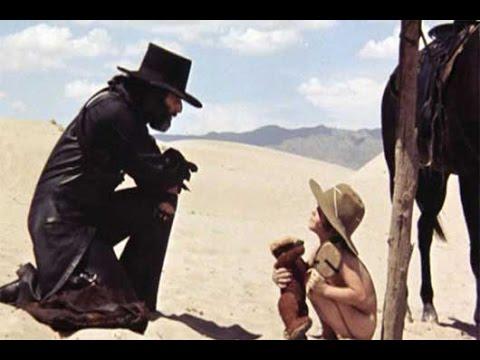 Watch El Topo Full Movie Online Free - 123Movies