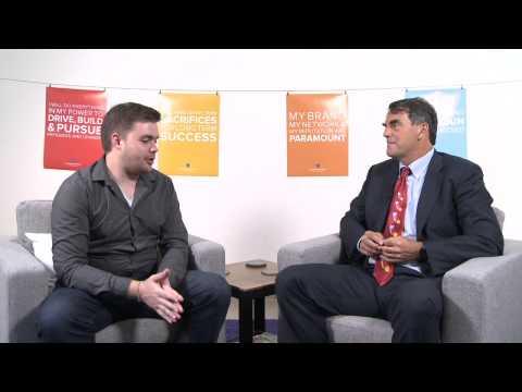 The Bitcoin Course | Bitcoin will change the world [Tim Draper]