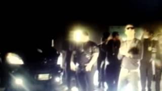 farruko SALGO ( video oficial )