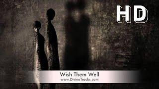 """Heavy Melodic Instrumental_Beat """"Wish Them Well"""" (JurdBeats) SOLD"""