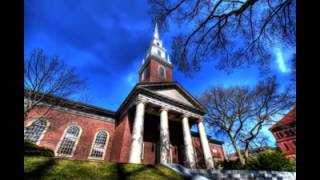 Harvard University 10