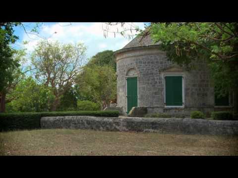 Visiting St. Croix