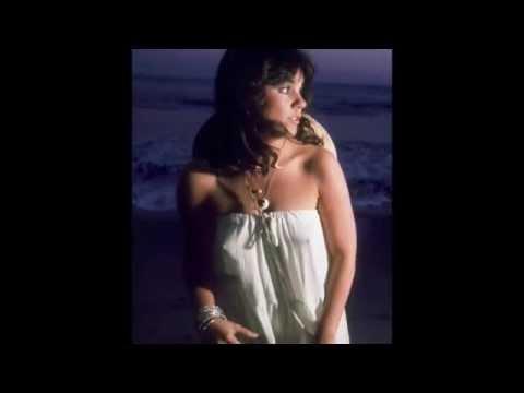 Linda Ronstandt - Always Love You