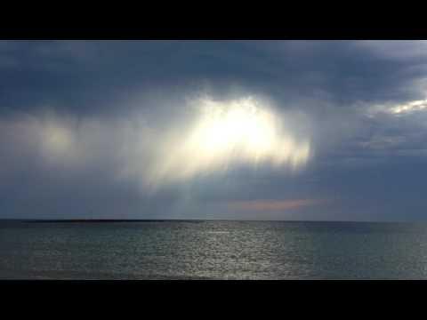 Fernando Pessoa - Voix Carolyne Cannella - Livre de l'Intranquillité
