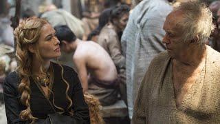 Game Of Thrones Season 5 - High Sparrow and Faith Militant Explained