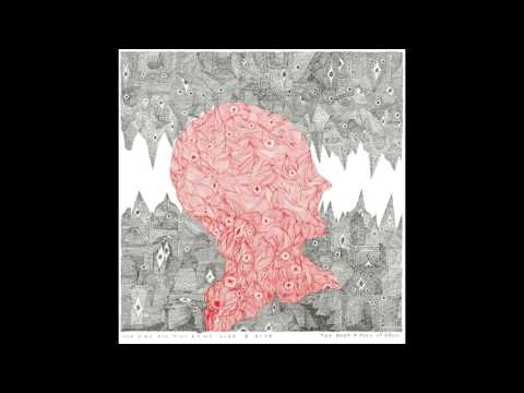 The Body & Full of Hell - One Day You Will Ache Like I Ache (Full Album - 2016)