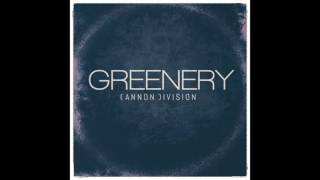 Cannon Division - Greenery