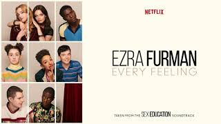 Ezra Furman - Every Feeling (Official Audio) thumbnail