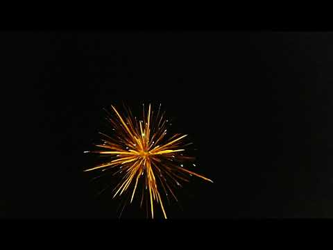Happy new year 2k18 atos baji