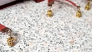 Блокноты из натуральной кожи с гравировкой на обложке