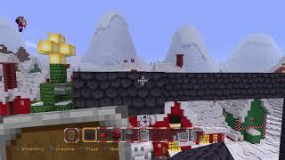 Minecraft: PlayStation®4 Edition_20190526145644