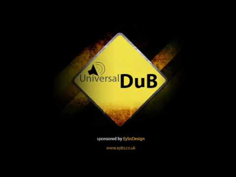 sub focus splash feat coco rusko rem video watch HD videos