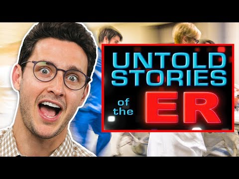real-doctor-reacts-to-untold-stories-of-the-er!