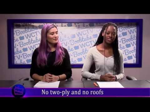 Wellesley 101 [Season 9, Episode 1]