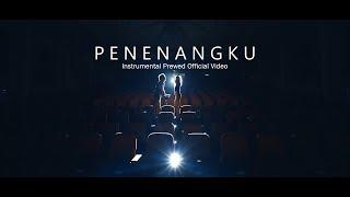 Indra Dinda - Penenangku [Instrumental Prewed Official Video]