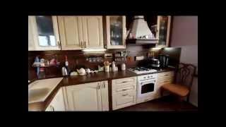 видео Интерьер кухни 8 кв м: выход есть всегда!