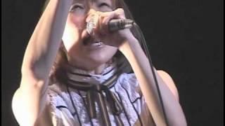 MinxZone - すなお
