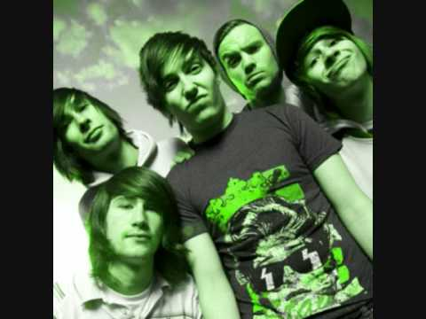 You Me At Six   Save It For The Bedroom (lyrics)