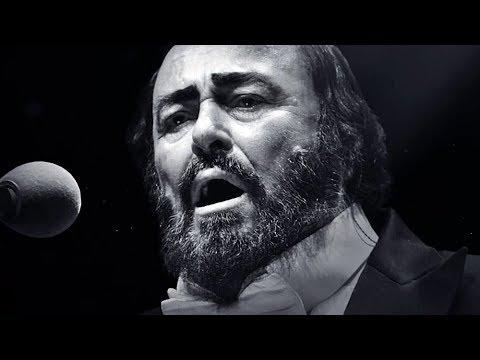 pavarotti- -trailer-deutsch-german-[hd]