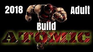 Chris Caserta - Best Updated Adult Kodi 17.6 Build Review / New Kodi Install June 2018