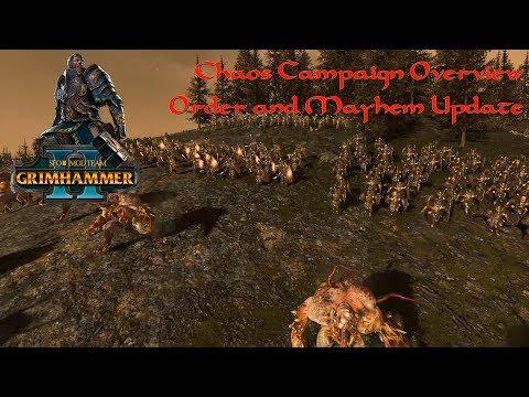 Baixar The Ddraig Gamer - Download The Ddraig Gamer | DL Músicas