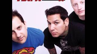 Watch MXPX Vacation video