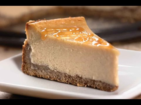 CHEESE CAKE   DIABETIC RECIPES   STEP BY STEP   HEALTHY RECIPES  