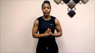 Bio-Identical Hormones of Huntsville - Weight Loss Week 6