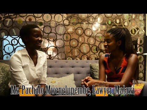 LAW IN MALAWI - My Malawi Episode 2 // Latitude 13 Hotel, Li