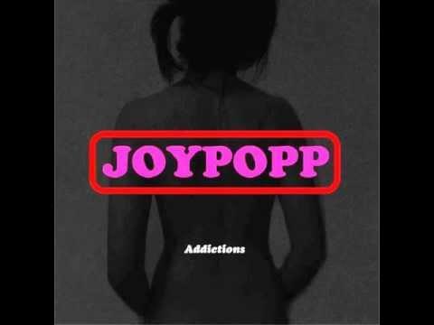 Joypopp -  Vanity