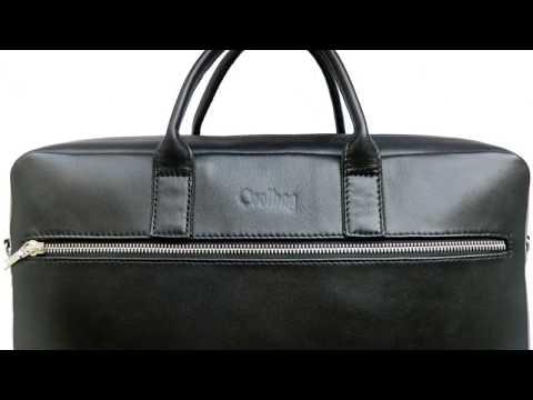 7609a6d933ba Как пошить сумку для ноутбука - YouTube