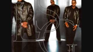 LSG feat. Faith Evans, Coko &  Missy Elliot - All The Times
