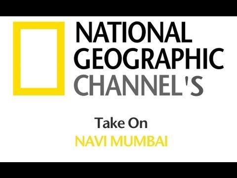 megacities mumbai national geographic