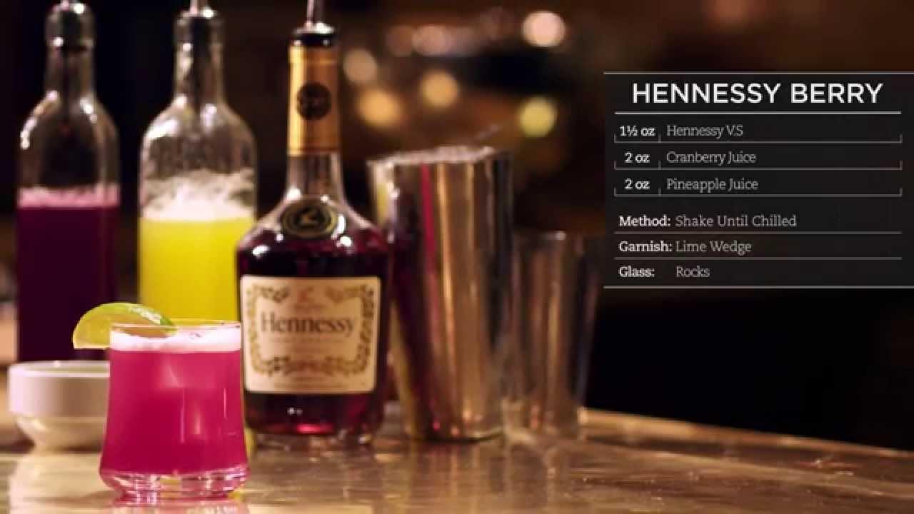 У нас вы можете купить коньяк «hennessy» различной выдержки и класса: « hennessy. Коньяк французский «hennessy vsop» в подарочной упаковке.