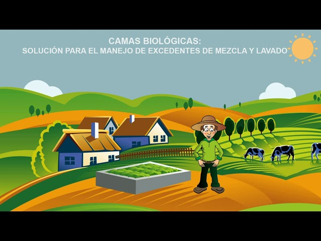 Cursos Virtuales CropLife Latin America