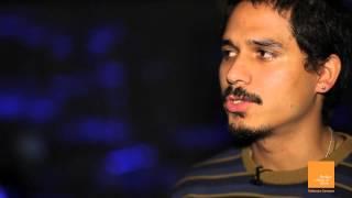 Music Technology Senior Project - Andrés Márquez YouTube Videos