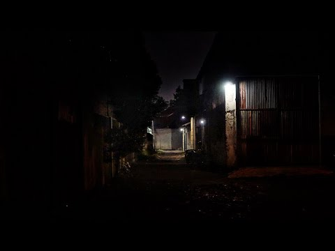 Lagu Video Jurnalrisa X Syifa Hadju & Frislly  Part 1  Terbaru