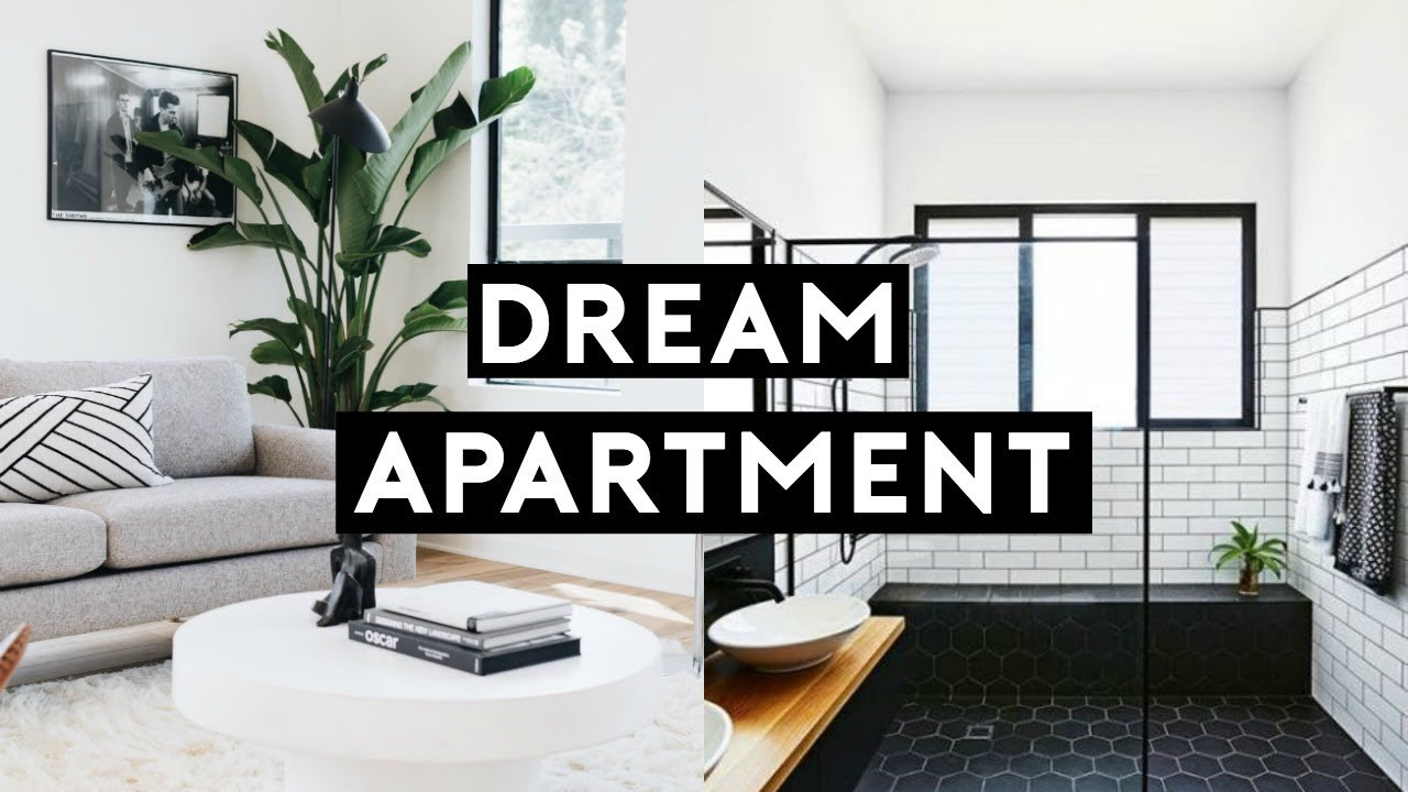 Moving Out First Apartment How To Save Budget What You Really Need 2018