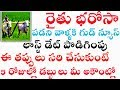 Download Video YSR Rythu Bharosa Amount Credit in bank account after resolving this problems MP4,  Mp3,  Flv, 3GP & WebM gratis