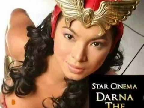 Pinoy Xtreme Celebrities  Sexy Woman