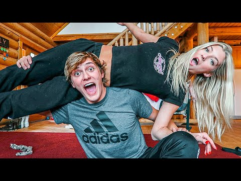 couples-yoga-challenge!-*advanced*