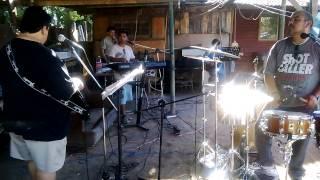 BAHIA TROPICAL GRUPO MUSICAL EVENTOS