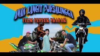 Video Anak Langit PURBALINGGA #FILM PENDEK NGAPAK PART 1 download MP3, 3GP, MP4, WEBM, AVI, FLV Juli 2018