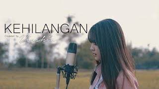 KEHILANGAN - FIRMAN ( COVERED BY VIOSHIE )