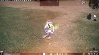 Metin2 Astral Dragos pvp ninja