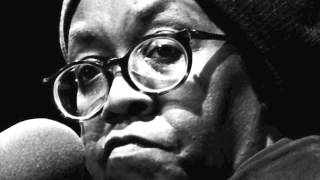 When You Have Forgotten Sunday: The Love Story By Gwendolyn Brooks