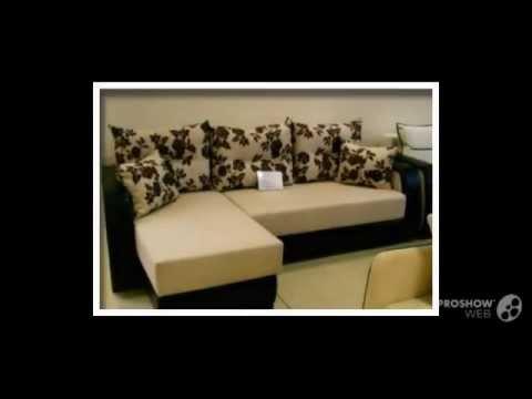 для интерьер мягкая цена фото мебель зала