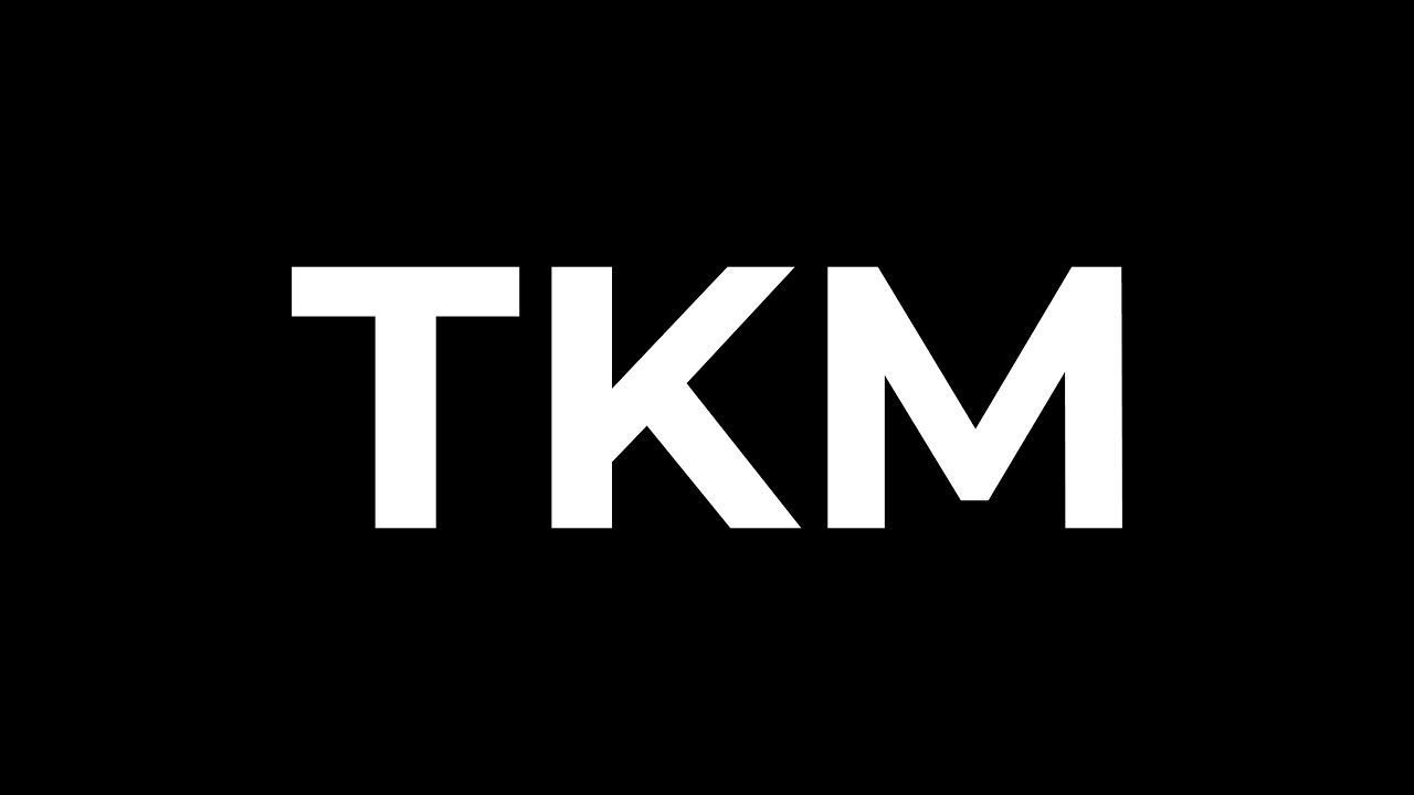 Download TKM - Dam ci