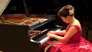 Mazurka Op.67-3/chopin Ã�ズルカ Ľ�品 67-3/ショパン